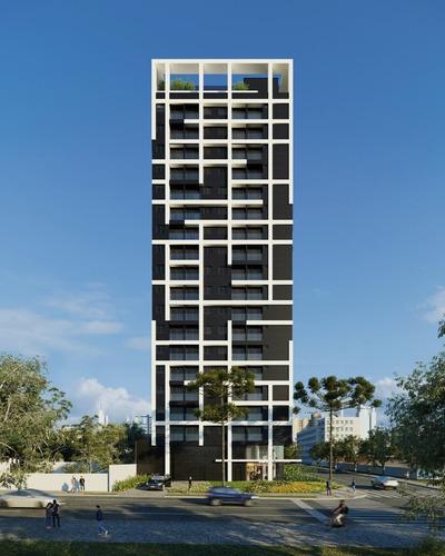 Apartamento - Ap01412 - 69027771