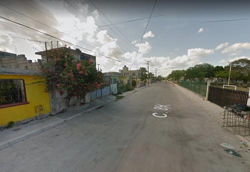 Imagen 1 de 5 de ** Casa De Lujo En Remate Bancario B Juarez Quintana Roo**