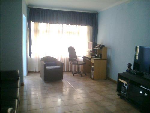 Casa Com 3 Dormitórios À Venda, 450 M² Por R$ 2.000.000,00 - Vila Formosa - São Paulo/sp - Ca1592