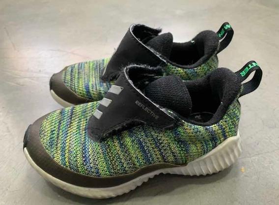 Zapatillas adidas Niño 11us