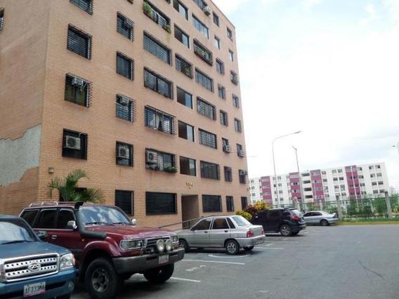 Apartamento En Venta- San Jacinto Mls # 20-3943 Chm 18
