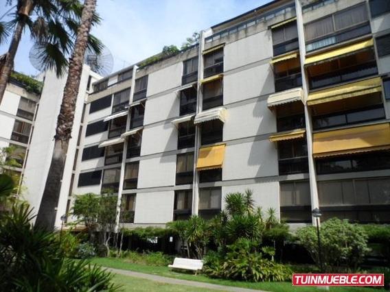 Apartamentos En Venta Dr Ms Mls #19-6954 ---- 04120314413