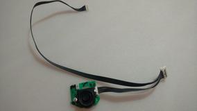 Botão Power Samsung Pl43e490