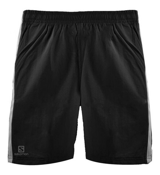 Short Hombre Salomon 4 Way