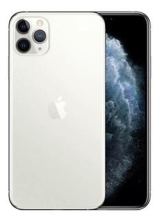 iPhone 11 Pro Max 512gb Ios 4g + Wi-fi Câmera 12mp