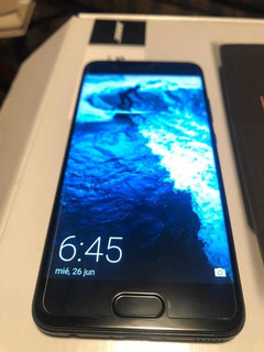 Huawei P10 Premium De 32gb De Memoria.