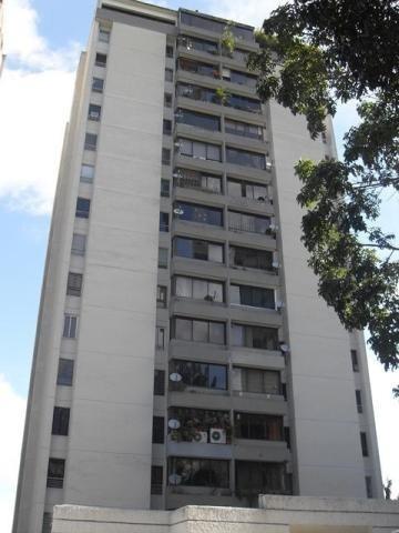 Manzanares Apartamento En Venta 18-15894