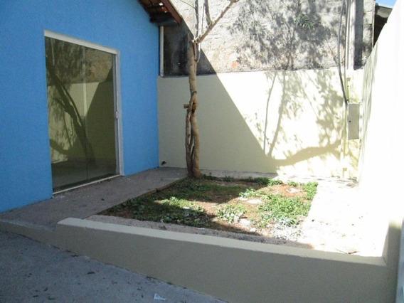 Casa Venda Jundiai No Residencial Jundiai Com 2 Dorms 1 Suite 4 Vagas - Otimo Para Investidor - Ca0088 - 33514934