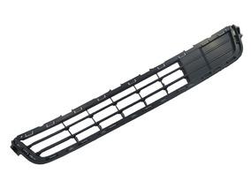 Grade Inferior Para Choque Dianteiro Ford Fusion Titanium
