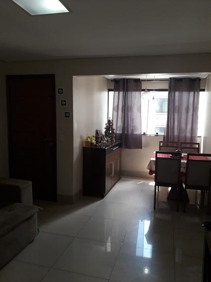 Apartamento Lucio Costa 2 Quartos