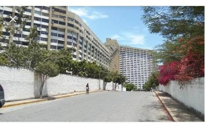 La Guaira Apartamento Playero 04166467687