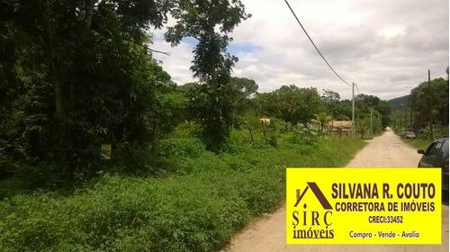 Área Multi 2.000 M², Itaipuaçu R$ 120 Mil - 164