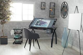 Restirador Studio Designs 10072 Futura Craft Station