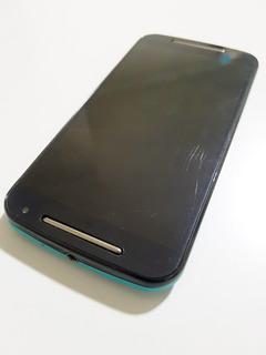 Motorola Moto G2 Xt1069
