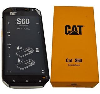 Celular Cat S 60