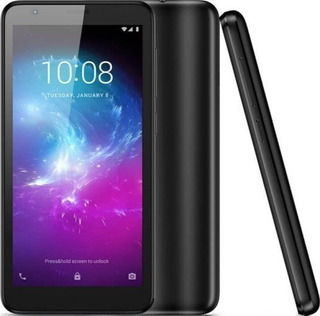 Zte Blade L8 Rom 16gb Android 9 Go 8mp