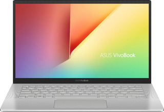 Laptop Notebook 14- Asus - Vivobook Core I5 8gb - 128gb