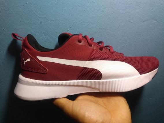 Zapatos Originales Puma Talla 9 Us