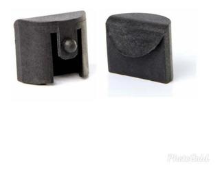 Plug Glock G-25 - Geração- 1, 2 E 3.