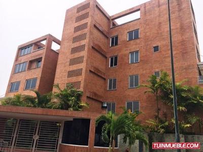 El Hatillo Apartamentos En Venta 19-9790