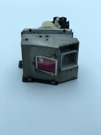 Lampada Projetor Optoma Ep758 Usada