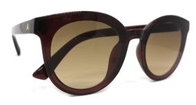 72a0a02b0 Oculos De Sol Atitude At 5221 T02 - Óculos no Mercado Livre Brasil