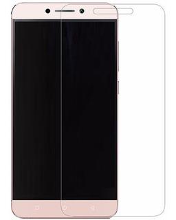 Pelicula De Vidro Letv Leeco Le S3 X522 / X626 / X622
