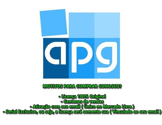 Autopano Giga 4.4.2 / Ativação Com Seu Email - Key Original
