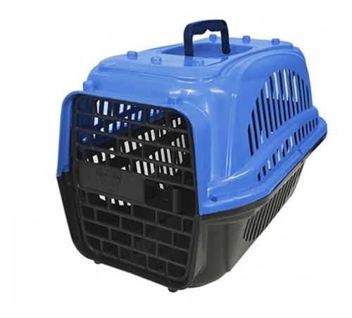 Caixa Para Cães E Gatos Número 2 Viajar No Carro Avião Taxi