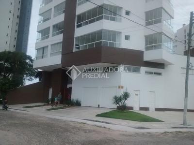 Apartamento - Centro - Ref: 287104 - V-287104