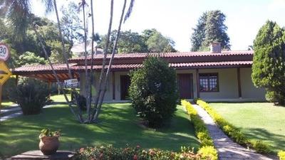 Casa À Venda Em São Joaquim - Ca013329