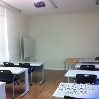 Galpão Comercial Para Locação, Rudge Ramos, São Bernardo Do Campo - Ga1029. - Ga1029