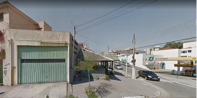 Terreno Em Santana, São Paulo/sp De 0m² À Venda Por R$ 5.000.000,00 - Te236939