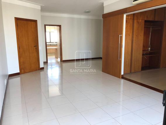 Apartamento (tipo - Padrao) 4 Dormitórios/suite, Cozinha Planejada, Portaria 24hs, Elevador, Em Condomínio Fechado - 37973vehtt