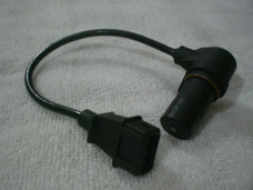 Sensor De Leva Iveco Stralis - Trakker Y New Stralis