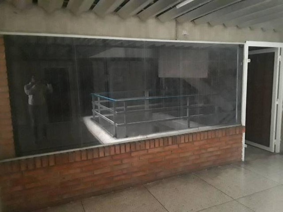 Oficina En Alquiler Centro Barquisimeto Lara 20-2075