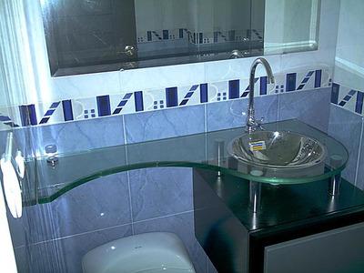 Apartamento En Arriendo El Ingenio 191-907