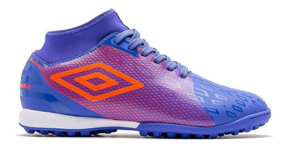 Umbro Botin - Calibra Ii Sty Tf Viocor