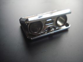 Binóculo Para Opera 2,5x 25mm