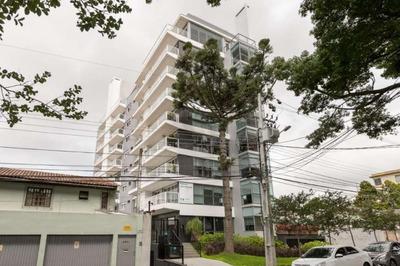 Cobertura Duplex 05 Dormitórios/05 Suítes No Água Verde!!