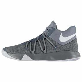 Zapatos Nike Puma adidas