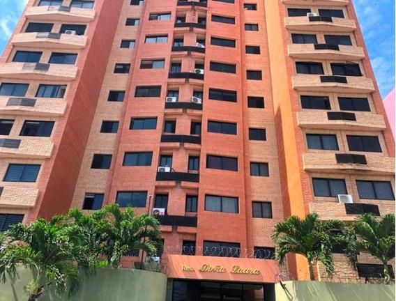Apartamentos En Venta Zona Este Barquisimeto 20-22671 J&m
