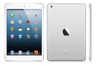 iPad Air 2 64gb Apple