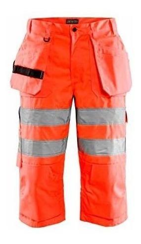 Utilidad De Trabajo Para Hombres Y Pantalones De Seguridad Mercado Libre