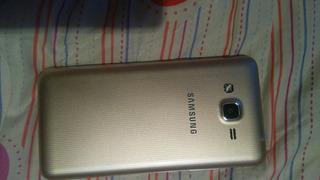 Vendo Celular Samsung Galaxi Gran Prime Plus
