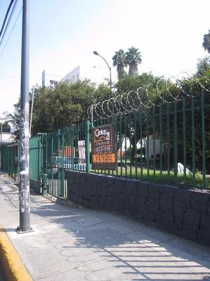 Casa En Condominio, Lindavista, Gustavo A. Madero