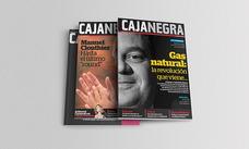 Diseño Tu Revista, Catálogo O Gaceta Desde $200 Por Página