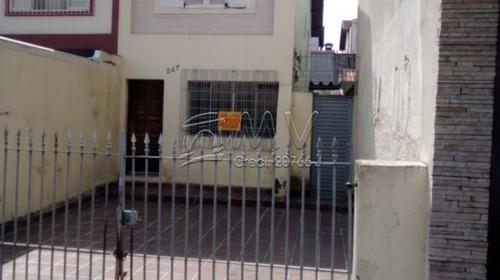 Imagem 1 de 1 de $tipo_imovel Para $negocio No Bairro $bairro Em $cidade Â? Cod: $referencia - Mv3751