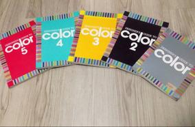 Coleção De Livros Importados Designer