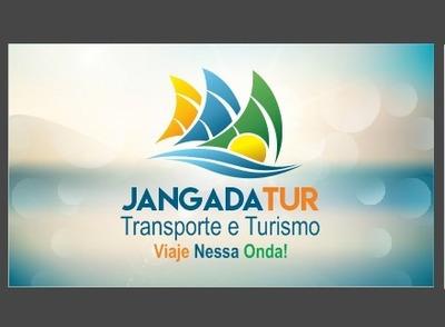 Aluguel De Vans 15, 17 E 20 Lugares, Locação E Translado.